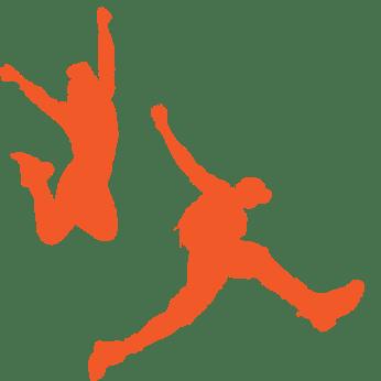 World Challenge Ecuador 2019 - Matthew Bumpus