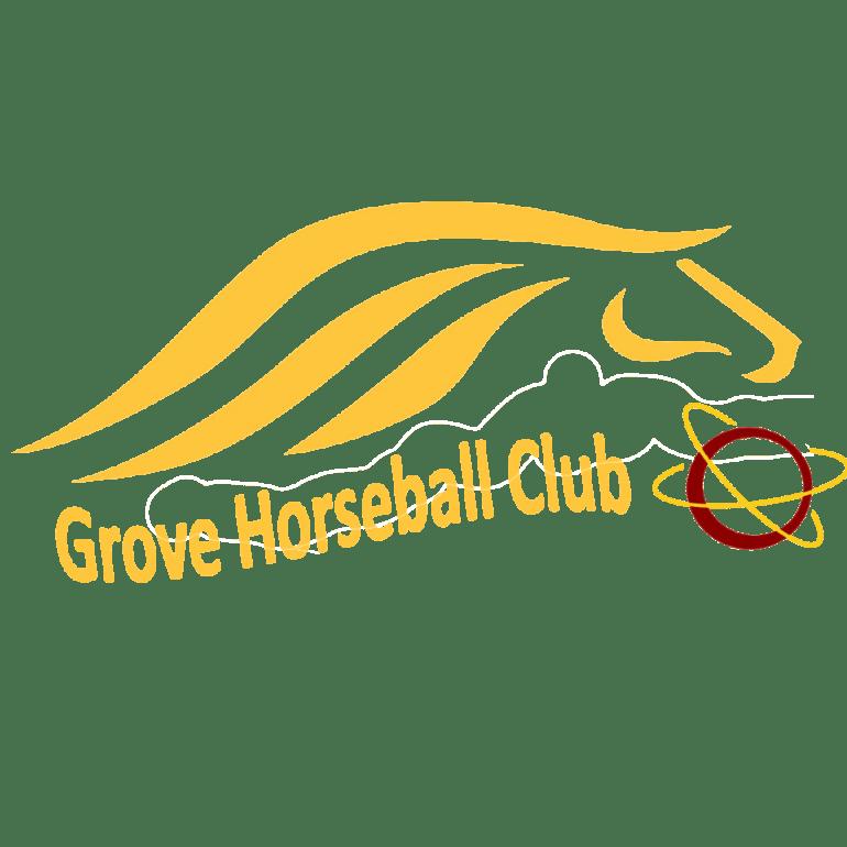 Grove Horseball Club