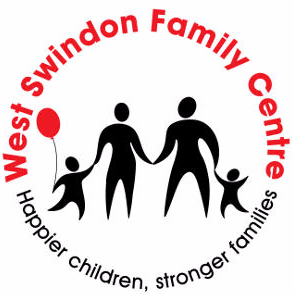 West Swindon Family Community