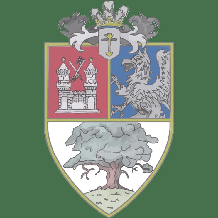 Nonington Cricket Club