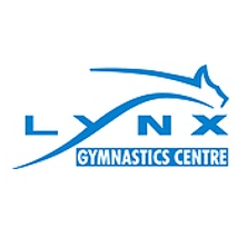 Lynx Gymnastics USA (IGC) World Championships Fundraiser 2019