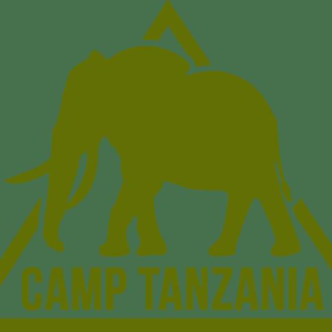 Tanzania 2019 - Lucie Cairns
