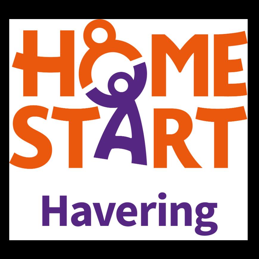 Home-Start Havering