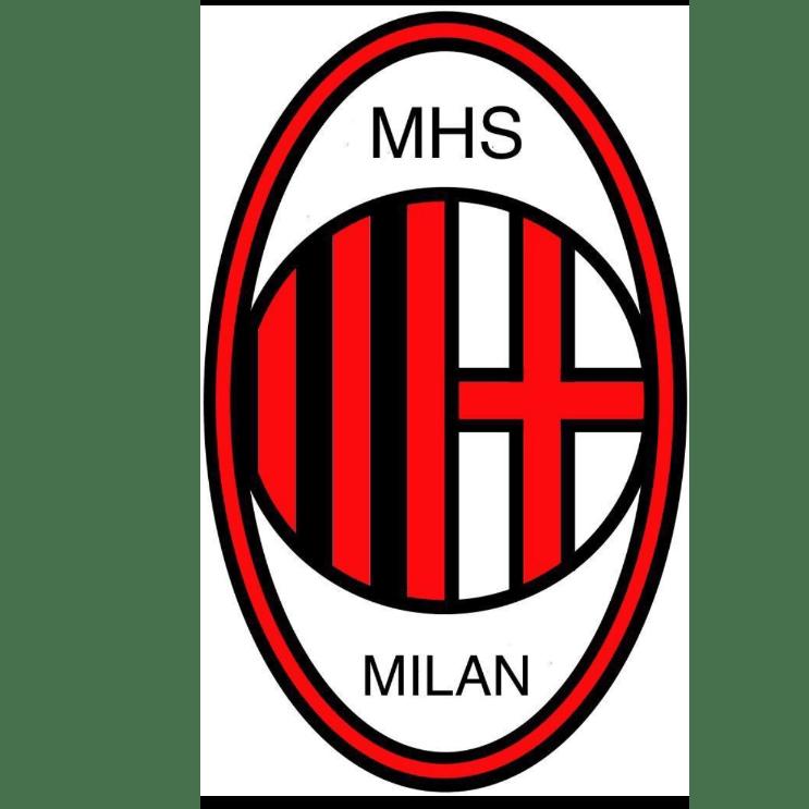 MHS Milan