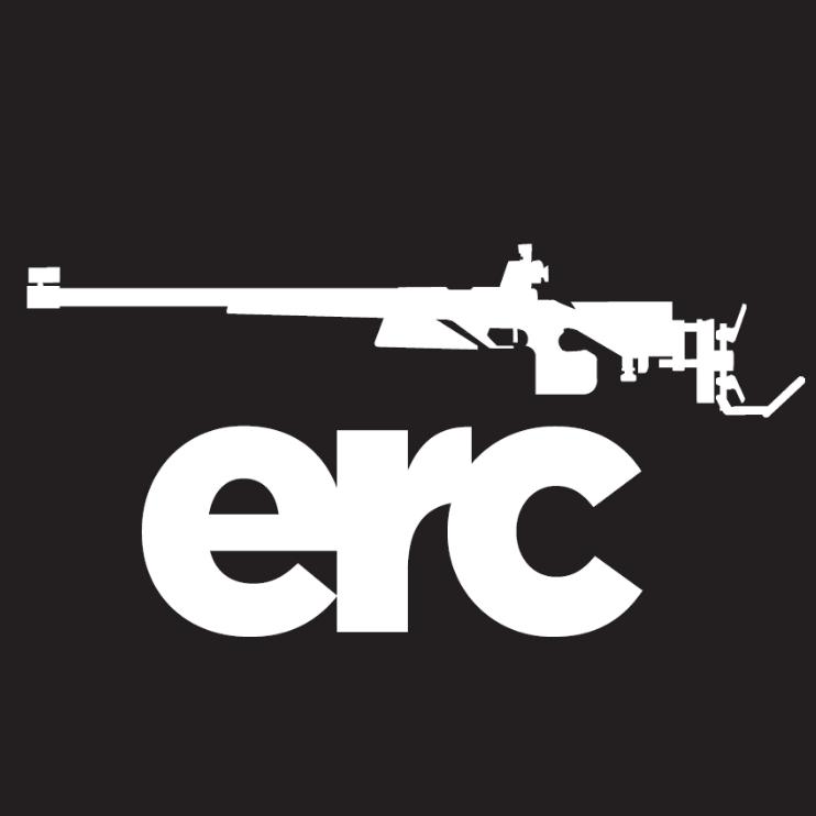 Eastbourne Target Shooting Club