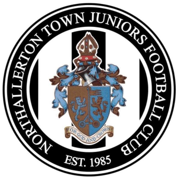 Northallerton Town Juniors