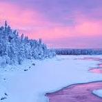 Finland 2020 - Theo Cameron