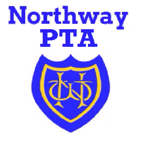 Northway Primary and Nursery School PTA