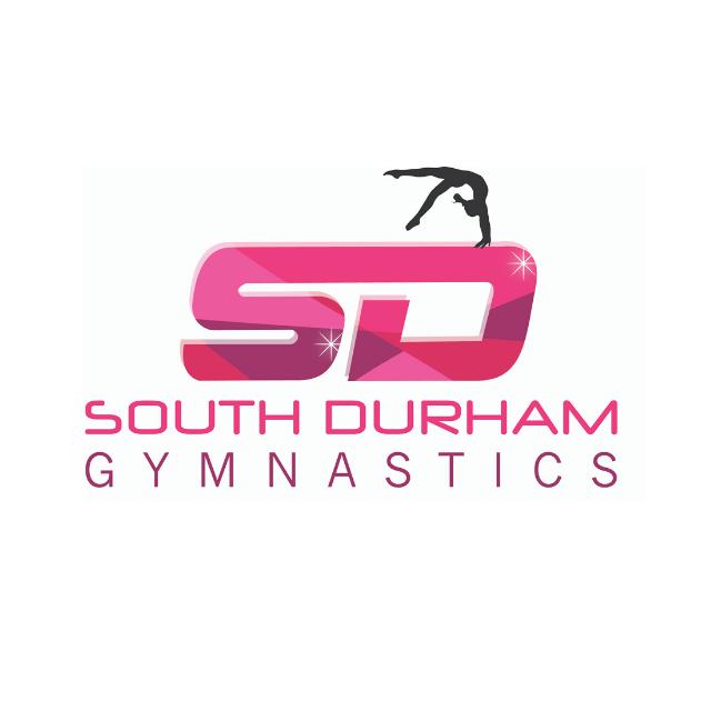South Durham Gymnastics