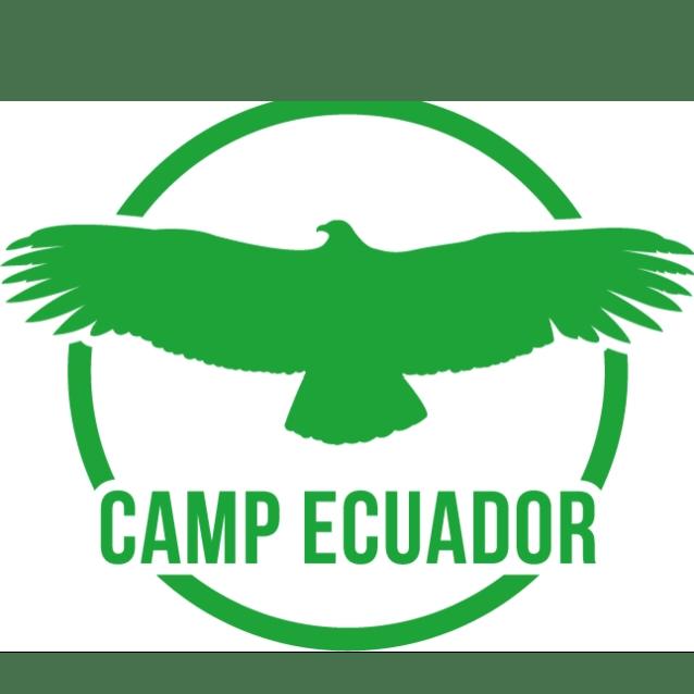 Camps International Ecuador 2020 - Nicole Warden
