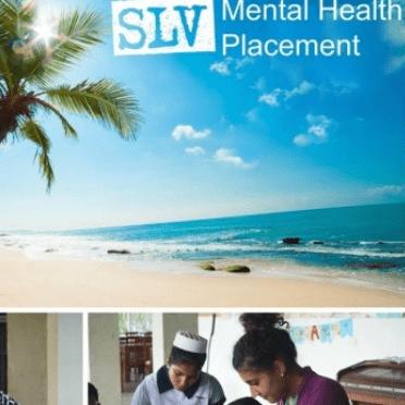 SLV Global Sri Lanka 2019 - Nina Giraffa
