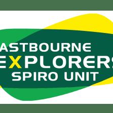 Eastbourne District Explorer Scouts
