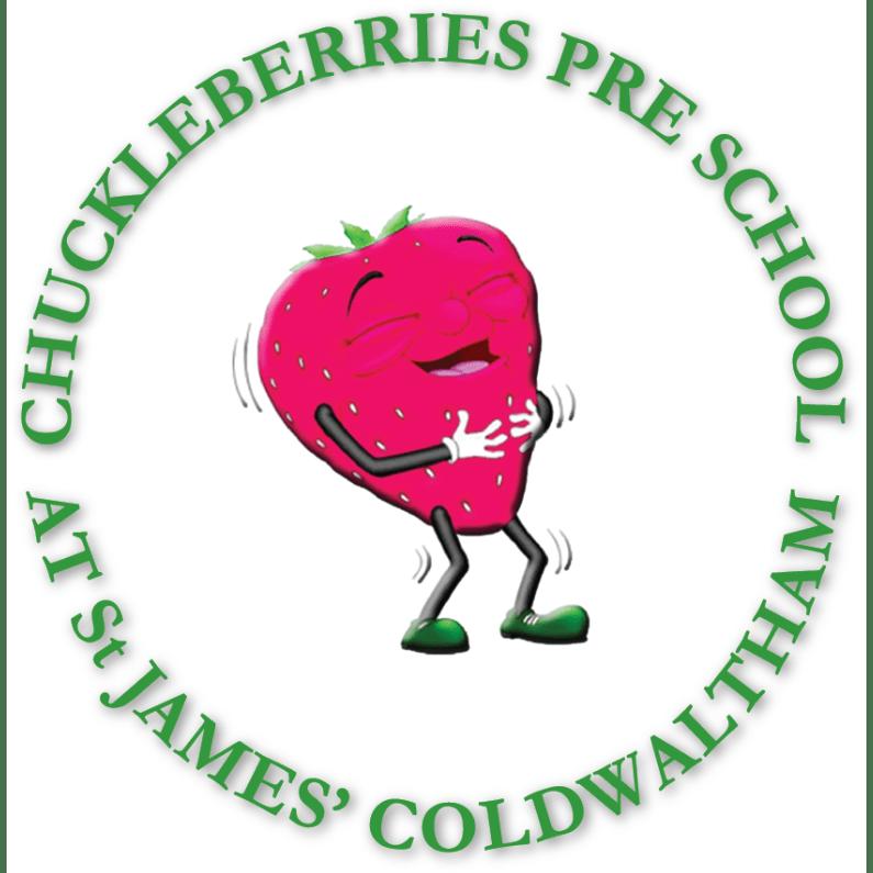 Chuckleberries Preschool