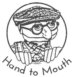 Hand to Mouth Ministries
