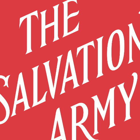 Watford Salvation Army