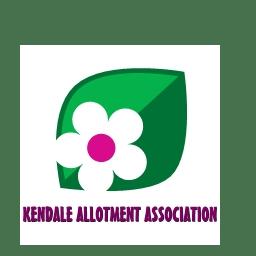 Kendale Allotment Association