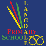 Langdale Primary School PTFA