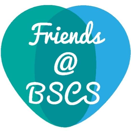 Friends of BSCS