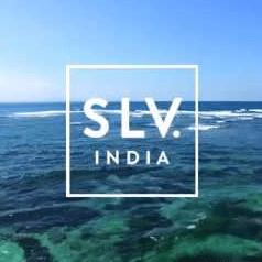 SLV Global India 2019 - Georgia Holroyd