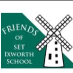 SET Ixworth School