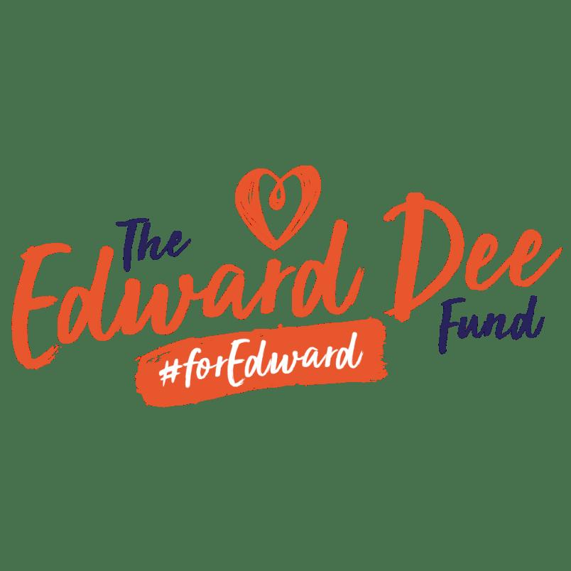 The Edward Dee Fund