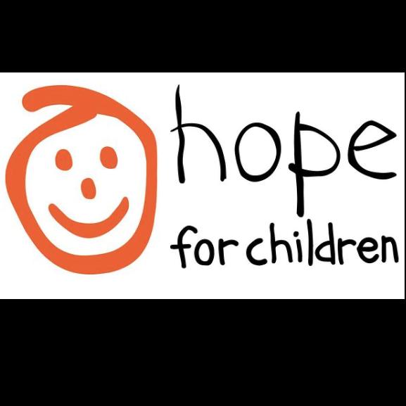 Hope for Children Three Peaks 2021 - Adela  Ionas