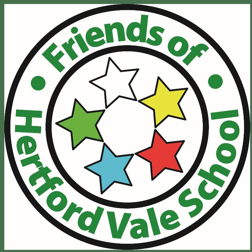 Friends of Hertford Vale School