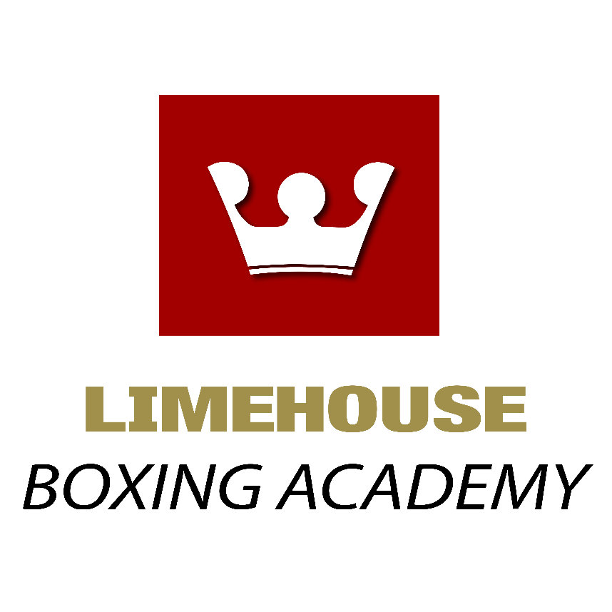 Limehouse Boxing Academy