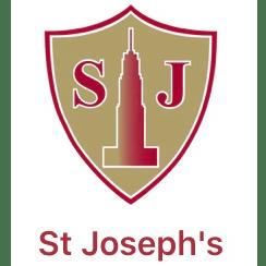 St Joseph's PTA Waltham Cross