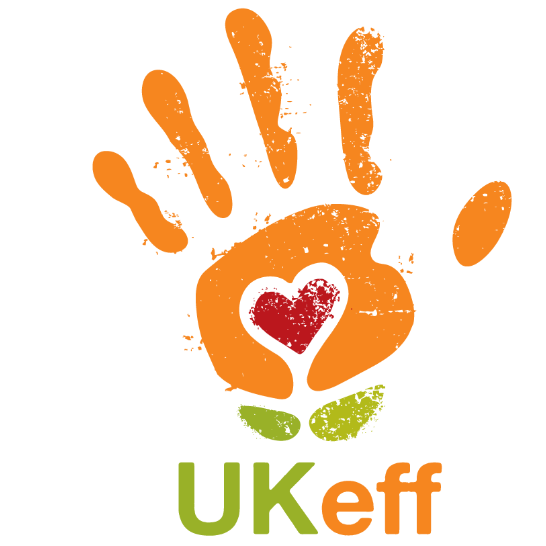 UKeff