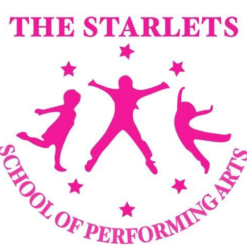 The Starlets School of Performing Arts