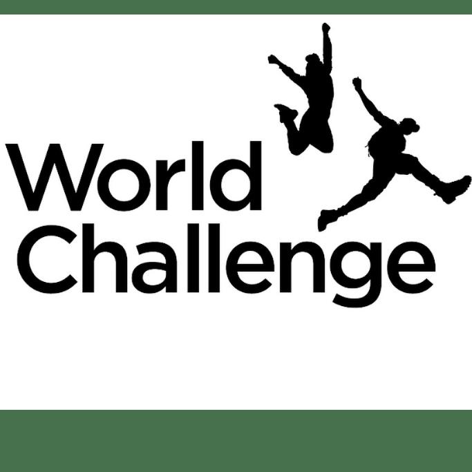 World Challenge Swaziland 2020 - Ivy Mason