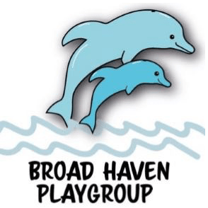 Broad Haven Playgroup - Haverfordwest