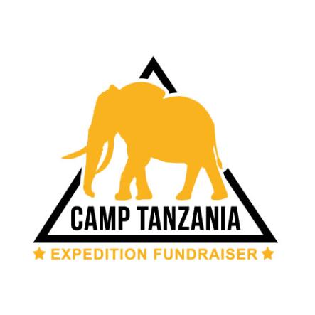 Camps International Tanzania 2018 - Jamie Parker