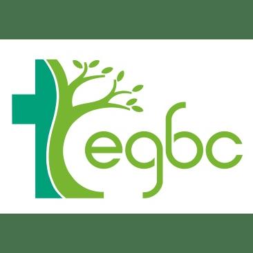 Esher Green Baptist Church