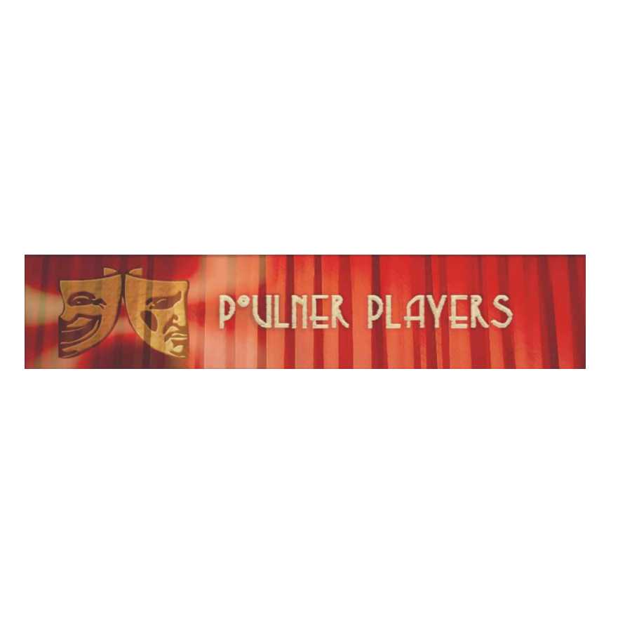 Poulner Players