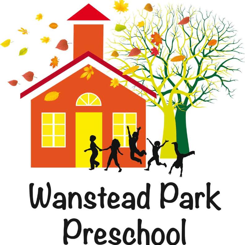 Wanstead Park Preschool