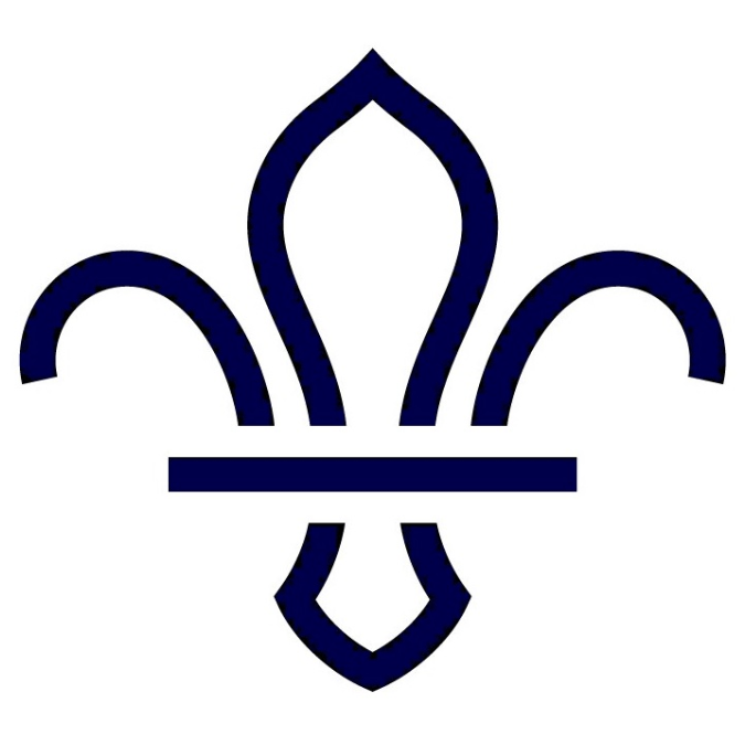 2nd Abingdon Scout Group