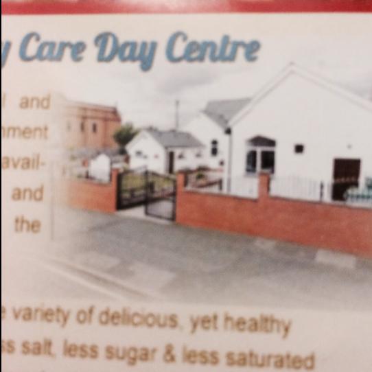 Cape Community Day Care Centre
