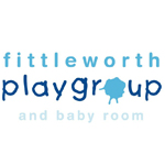 Fittleworth Playgroup
