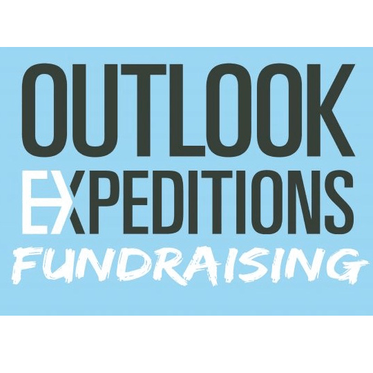 Outlook Expedition- Peru 2021- Freya Millington
