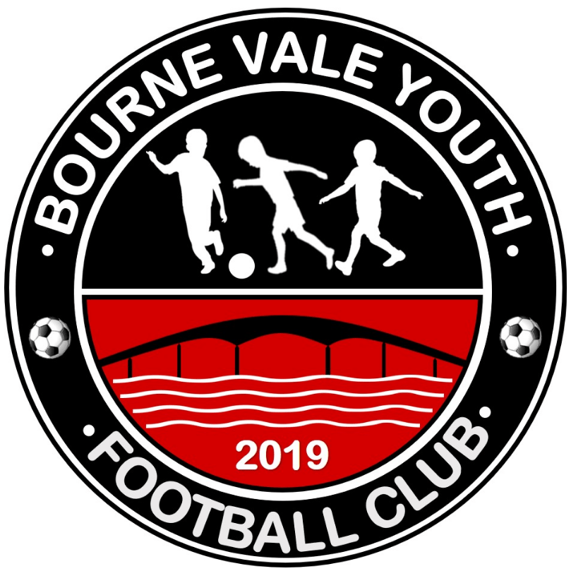 Bourne Vale Youth