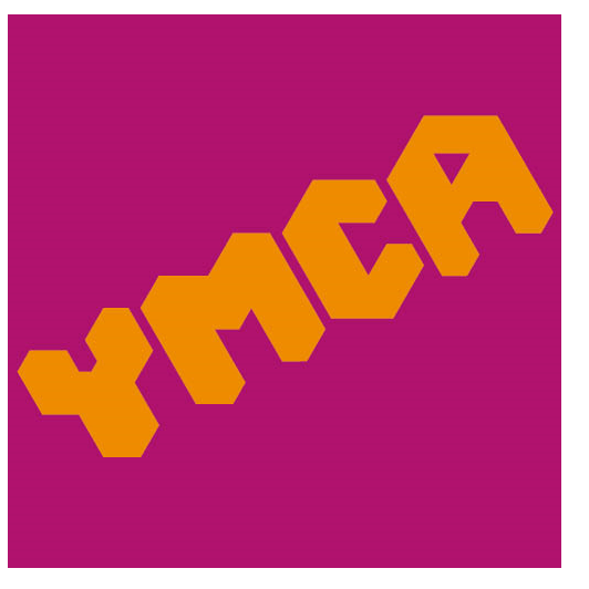 YMCA Trinity Group - Cambridgeshire & Suffolk