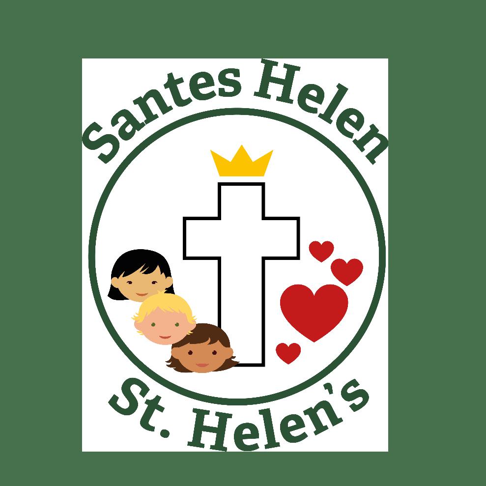St. Helen's Catholic Primary School