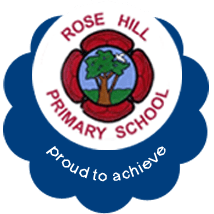 Rose Hill School PTA