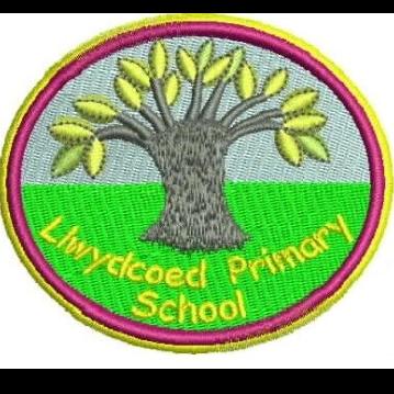 Llwydcoed Primary School PTA