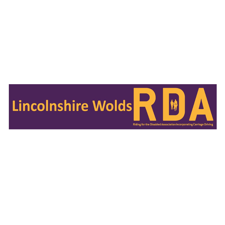 Lincolnshire Wolds RDA