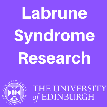 Labrune Syndrome Research