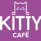 Kitty Cafe