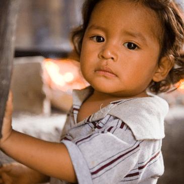 Camps International Peru 2018 - Catherine Schimpf